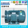 AC Electric Squirrel Cage Motor 55kw Y2-250m-4