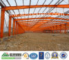 Large Span Prefab Steel Building/Workshop