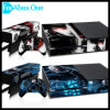 Vinyl Skin Sticker for xBox One Game Console Controller Kinect Sensor