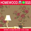 New Fashion Wall Paper (550g/sqm homewoodL1305)