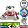 CE Stuffed Animal Plush Toy PirateTeddy Bear