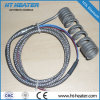 Spiral Type Hot Runner Coiling Heater