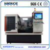 Awr28hpc CNC Alloy Wheel Repair Equipment with Digitizer Probe