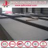 Corten a/B Weathering Corten Sheet Container Corten Steel Plate