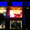 Outdoor LED Wall P10