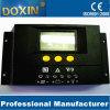 PWM 30A Solar Charge Controller with LCD Display Auto 12V/24V