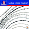 Sintered Diamond Wire Saw for Marble