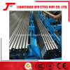 ERW High Frequency Steel Tube Welding Machine