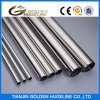 ASTM A312 Ss304 Seamless Stainless Steel Pipe