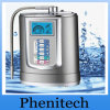 2012 High Quality Latest Counter Top Antioxidant Alkaline Water Ionizer (JM-919)