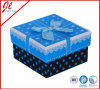 Paper Mini Large Cute Paper Gift Boxes