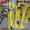 High Quality HP1000 Electric Lift Hoist