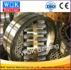 High Quality Brass Cage Spherical Roller Bearing 23134mbw33