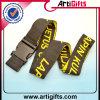 Luggage Belt Lanyard Strap