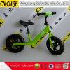"12"" Electric Bike Kids Training Children Bike Baby Bike"