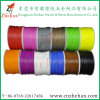 Skin Color 3D Printing Filament ABS 1.75mm 1kg/Roll Plastic Extruded Filament for Desktop Printer