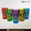 Custom Colored Pint Glass Cup 480ml