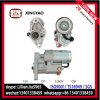 Denso Series Auto Engine Starter Motor for KIA (03111-4140)