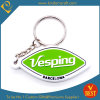 High Quality Customized 3D PVC Key Chain for Promotional Gift with Creative Designs