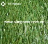50mm Sports/Soccer Synthetic Turf Carpet (SUNJ-AL00003)
