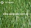 50mm Sports/Soccer Synthetic Turf Carpet (SUNJ-AL00003)