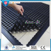 Interlocking Rubber Flooring Mats, Antislip Kitchen Floor Mats