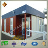 Movable Steel Structure Office Building