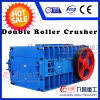 Milling Machine Mining Machine with Large Capacity Double Roll Crusher