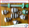 Carbon Steel Zinc Plated Highway Guardrail Bolt