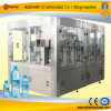 Automatic No Gas Beverage Bottling Machine