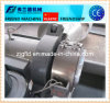 PP Cold Strand Plastic Pelletizer Machine