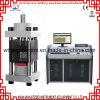 Wty-W1000kn/2000kn/3000kn Computerized Compression Testing Machine