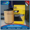 Xtsky High Quality Efficient Good Peice Oil Filter 1R0726