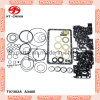 A340e Transmission Overhaul Kit Rebuild Kit T07302A for Toyota