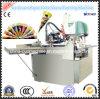 High Quality CE Standard Ice Cream Cone Forming Machine