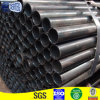 25mm Hot Sale Welded Circular Steel Pipe to South Africa