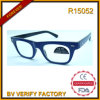 R15052 Italy Design CE Cool 0.50 Reading Glasses