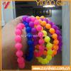 New Fashion Silicone Bracelet Sports Wristbands (YB-LY-WR-02)