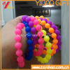 New Fashion Silicone Bracelet for Promotion Gifts (YB-LY-WR-02)