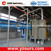 Automatic Powder Coating Line with Electric Control System