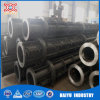 Concrete Electricity Pole Production Machine Equipments