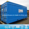 Dnv 20′ and 40′ Offshore Container