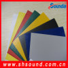 High Quality PVC Laminated Tarpaulin (STL550) with Best Price