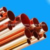 22mm Copper Pipe Tube for Water and Gas