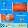 CE Certified 2.5kg Life Buoy for Sale
