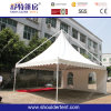 High Peak Tent with Low Price