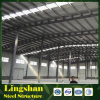 Pre-Engineer Steel Structural Warehouse