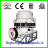 Large Capacity Spring Cone Crusher with Competitive Price