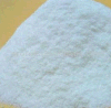 Food Grade Bulk Monohydrate and Anhydrous Grade Price Citric Acid