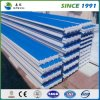 Over 26 Years Experience Building Material Corrugated EPS Sandwich Insulated Panel